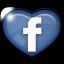 fb_heart